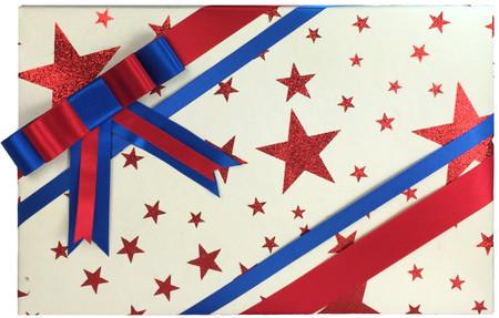 Present's Name: Stella Star
