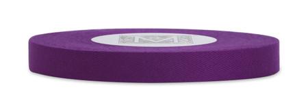 Custom Printing on Herringbone Ribbon - Passion