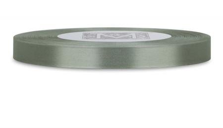 Custom Printing on Rayon Trimming Ribbon - Oregano