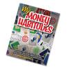 My Money Habitudes workbook