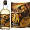Douglas Laing's Big Peat Islay Blended Malt Scotch Whisky 750ml