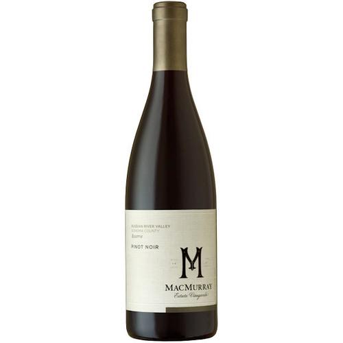 MacMurray Estate Reserve Russian River Pinot Noir