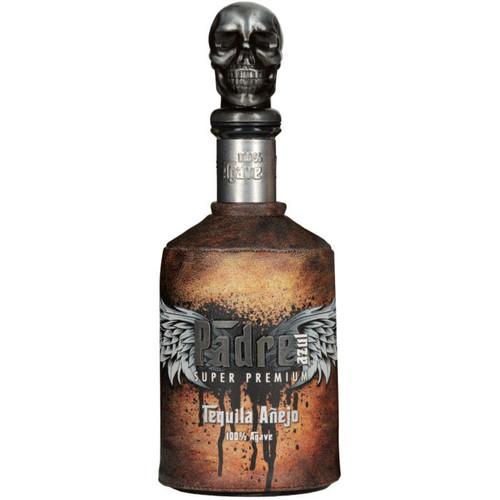 Padre Azul Anejo Tequila 750ml