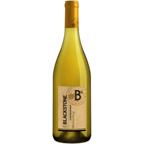 Blackstone Monterey Chardonnay