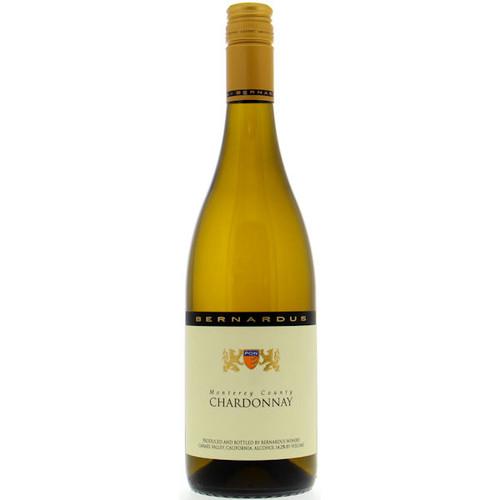 Bernardus Monterey Chardonnay