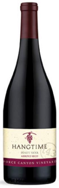 Hangtime Arroyo Seco Pinot Noir