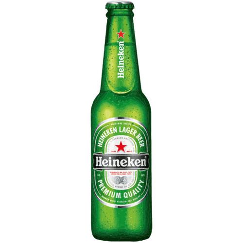 Heineken (Holland) 22oz