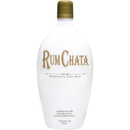 RumChata Rum and Cream Liqueur 750ml