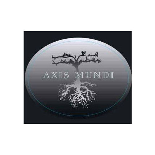 Clos Pepe Axis Mundi Windmill Vineyards Grenache/Syrah 2010