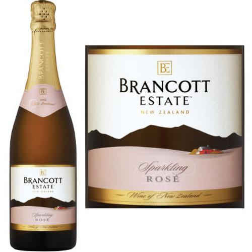 Brancott Estate Sparkling Rose NV