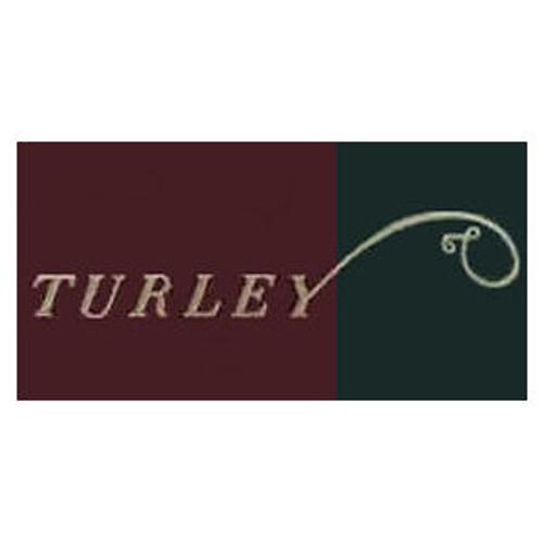 Turley Ueberroth Vineyard Paso Robles Zinfandel