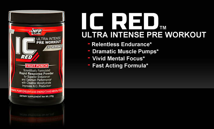 icred-product-detail.jpg