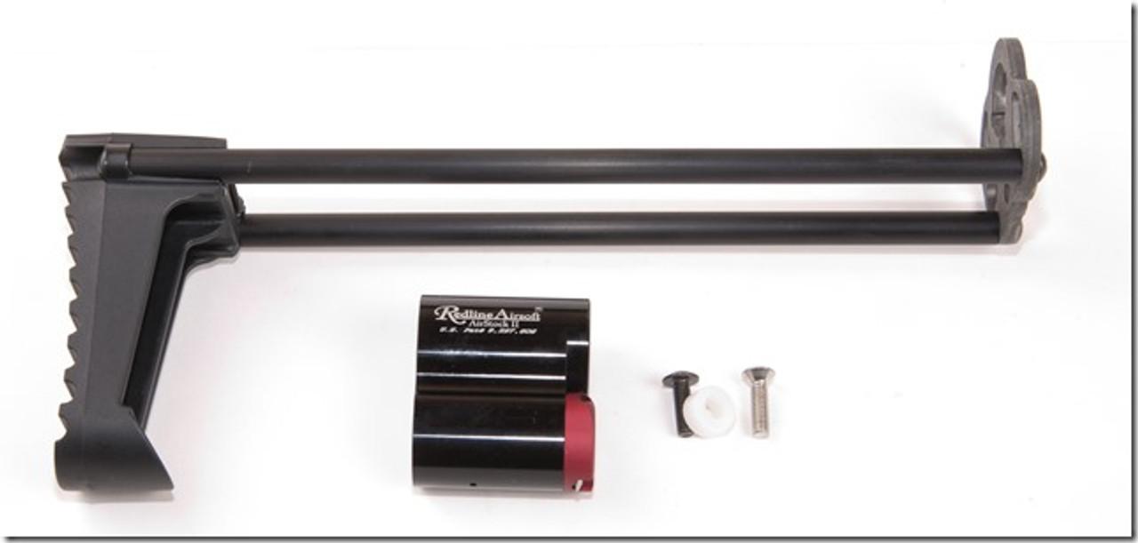 RedLine Airsoft AirStock Kit - GEN 2