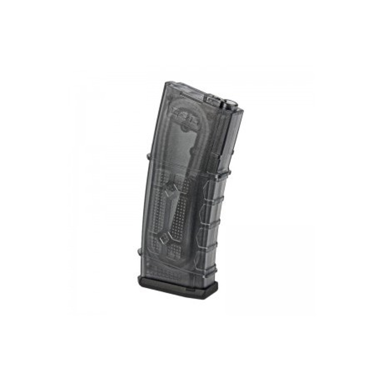 G&G 105rd Midcap Tinted Magazine (Box of 5)