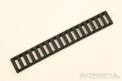 Magpul Ladder Rail Covers - Dark Earth