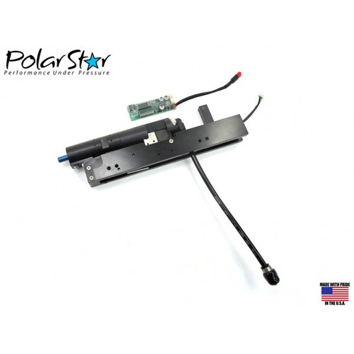 Polar Star Fusion Engine Kit  M249