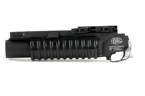 G&P M203 Quick Lock QD Grenade Launcher - Short