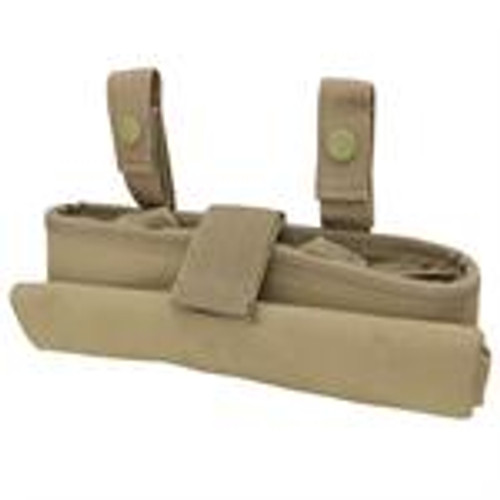 Condor 3 fold mag recovery pouch - Tan MA22-498