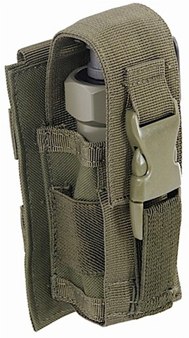 Condor Single Flashbang Pouch - OD