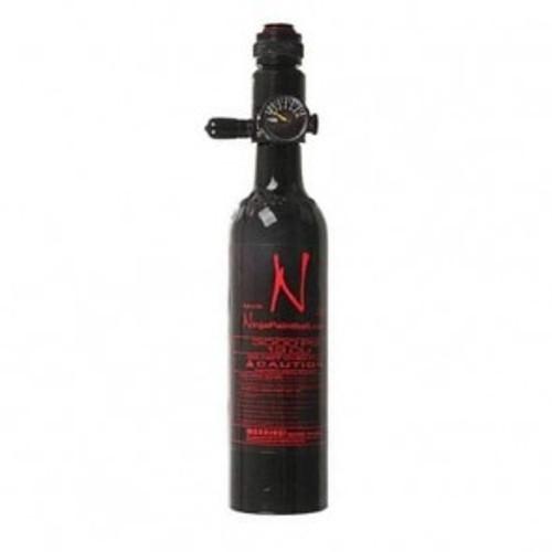 Ninja SLP 13ci 3000 psi for use with Redline Airstock
