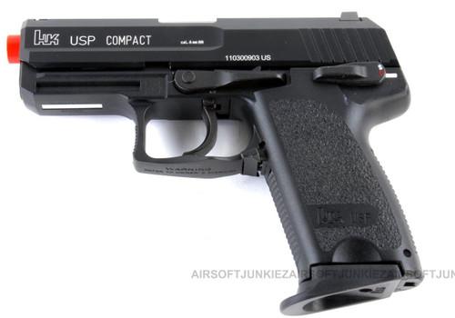 KWA H&K USP Compact