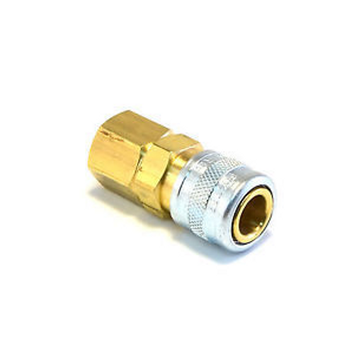 Female Thread QD Connector for Polarstars/Inferno/Redline
