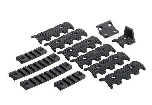 CENTURION ARMS CMR ACCESSORY PACK - Black