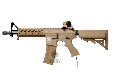 G&G CM16 HPA Package - Tan