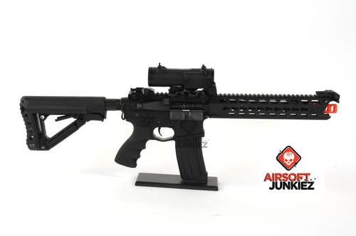 G & G CM16 Predator (Plastic)