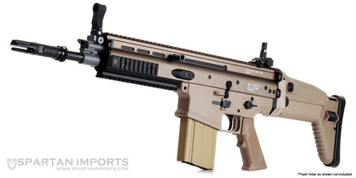 VFC - FN H SCAR-H MK17 (Tan)