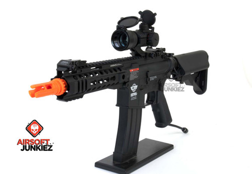 G&G CM16 BOT 300 HPA Package