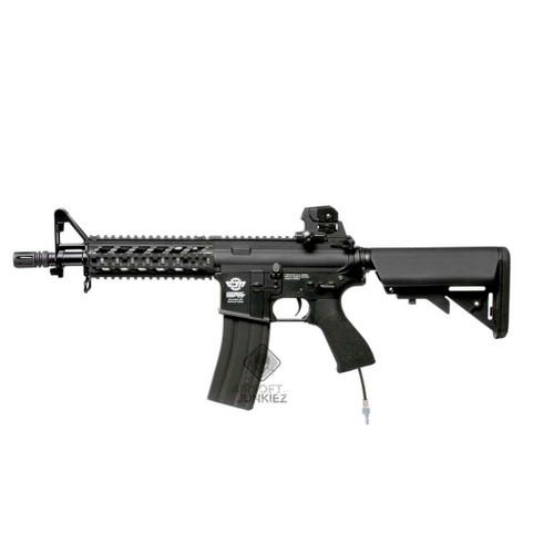 G&G CM16 HPA Package -- (Black)