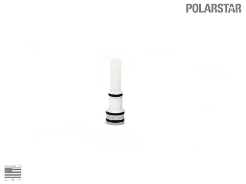 Polarstar Jack LMG Nozzle (KAC/Classic Army)