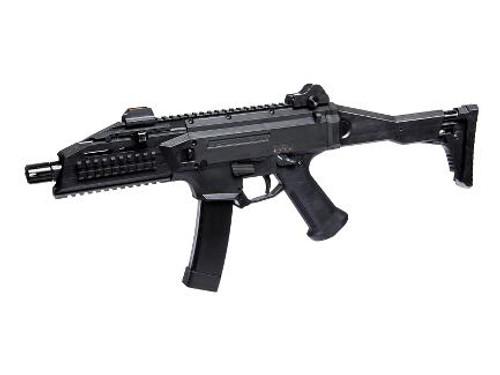 CZ Scorpion EVO 3 - A1