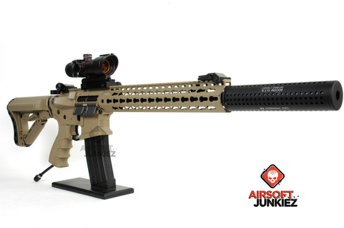 G&G CM16 SR XL DST HPA Package