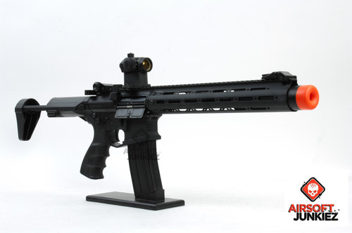G&G PDW15 AR AEG