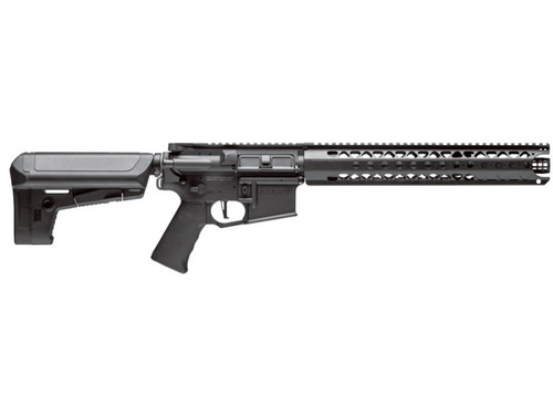 Krytac War Sport Licensed LVOA-S M4 Carbine Airsoft AEG Rifle