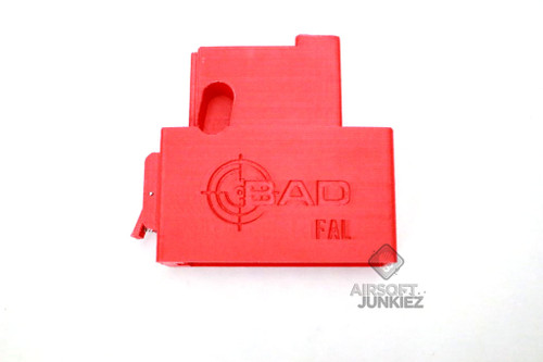 Bingo Airsoft Designs - Odin Innovations M12 Speed Loader Adapter for FAL