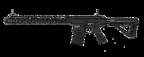 G&G TR16 MBR 308WH G2 M4 Keymod Carbine AEG