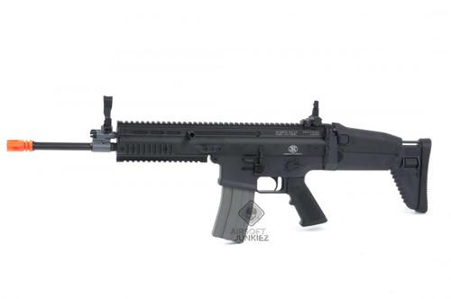 VFC - FN H SCAR-L MK16 (Black)