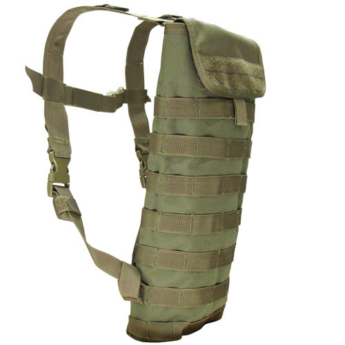 Water Hydration/Tank Carrier -OD HCB-OD