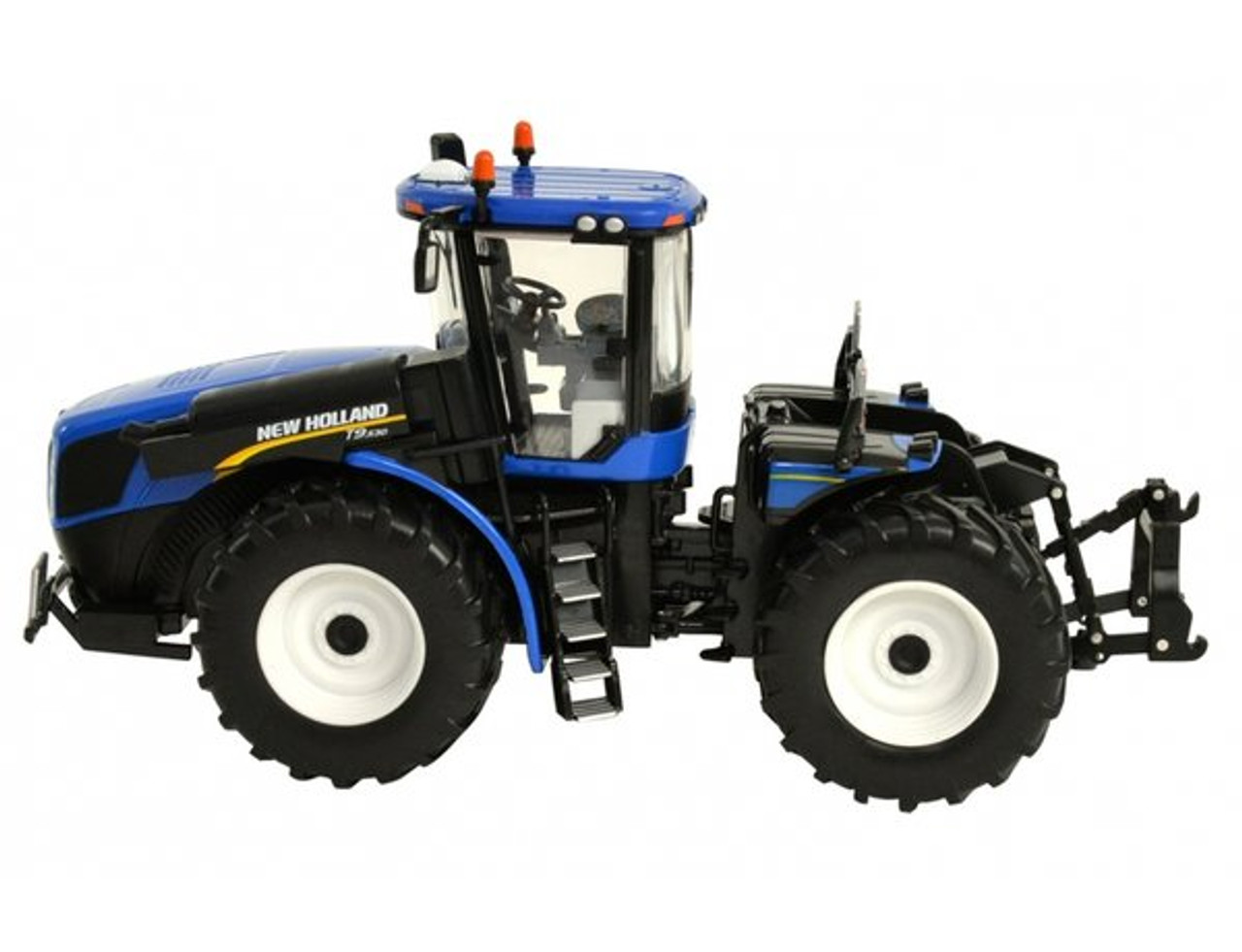 New Holland T9530 Tractor 43193