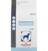 Royal Canin Canine Mobility Dry