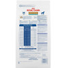 Royal Canin Canine Gastrointestinal Moderate Calorie Dry Back