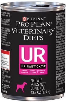 Purina UR Canine (12 X 13.3 oz. Cans)