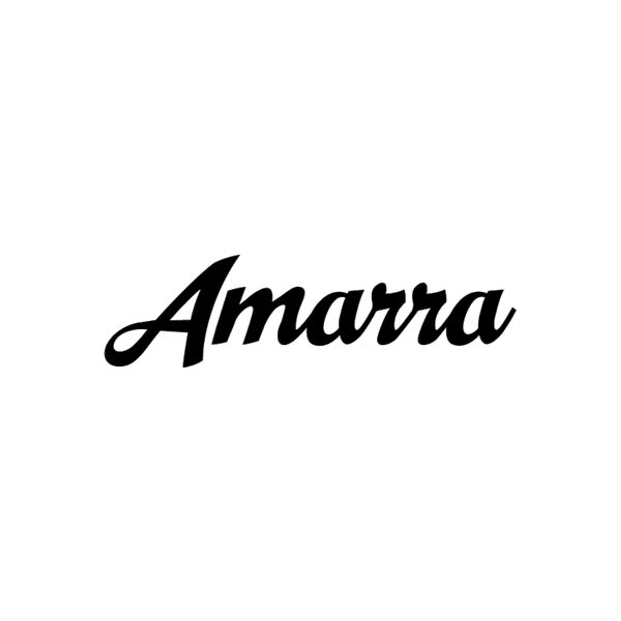 Amarra