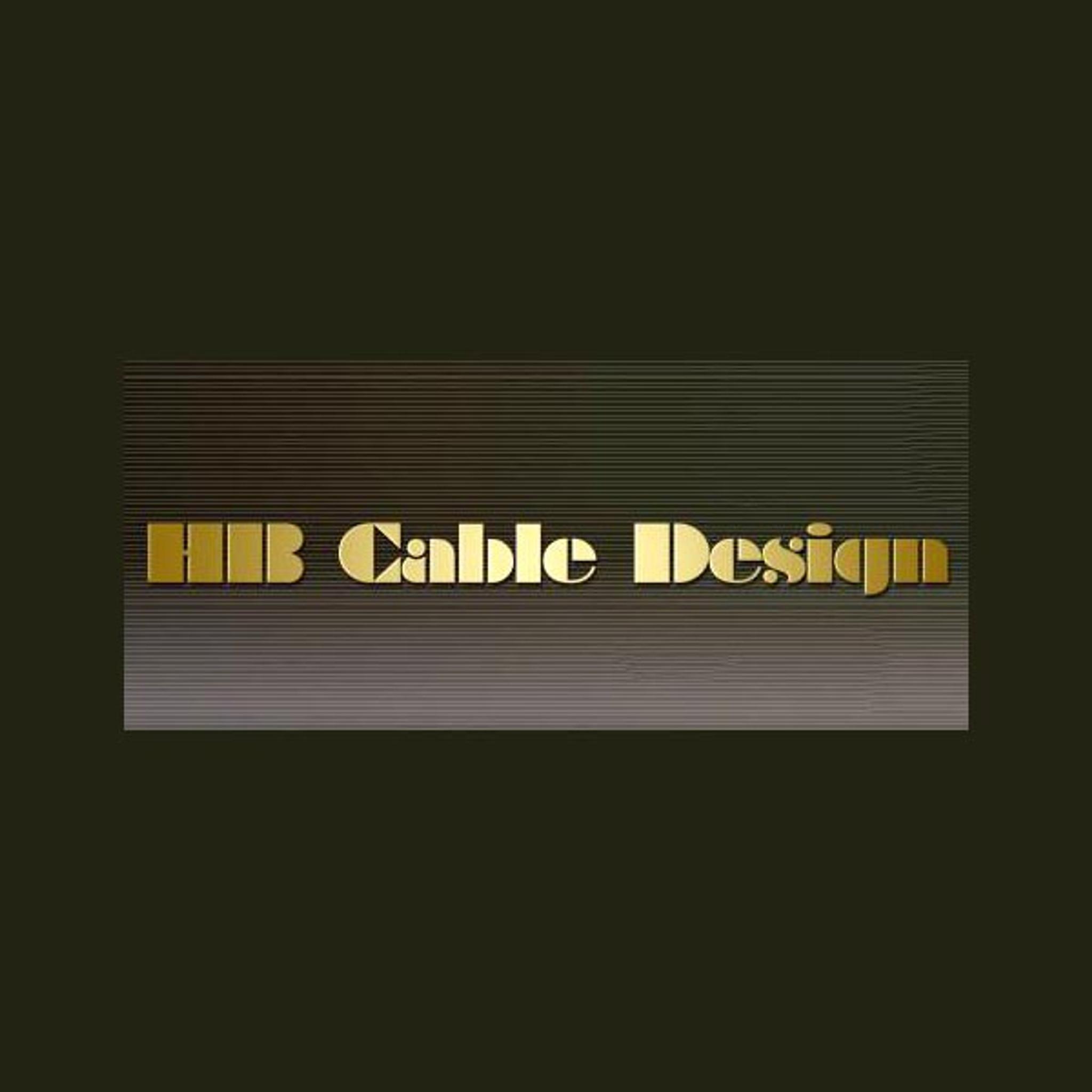 HB Cable Design