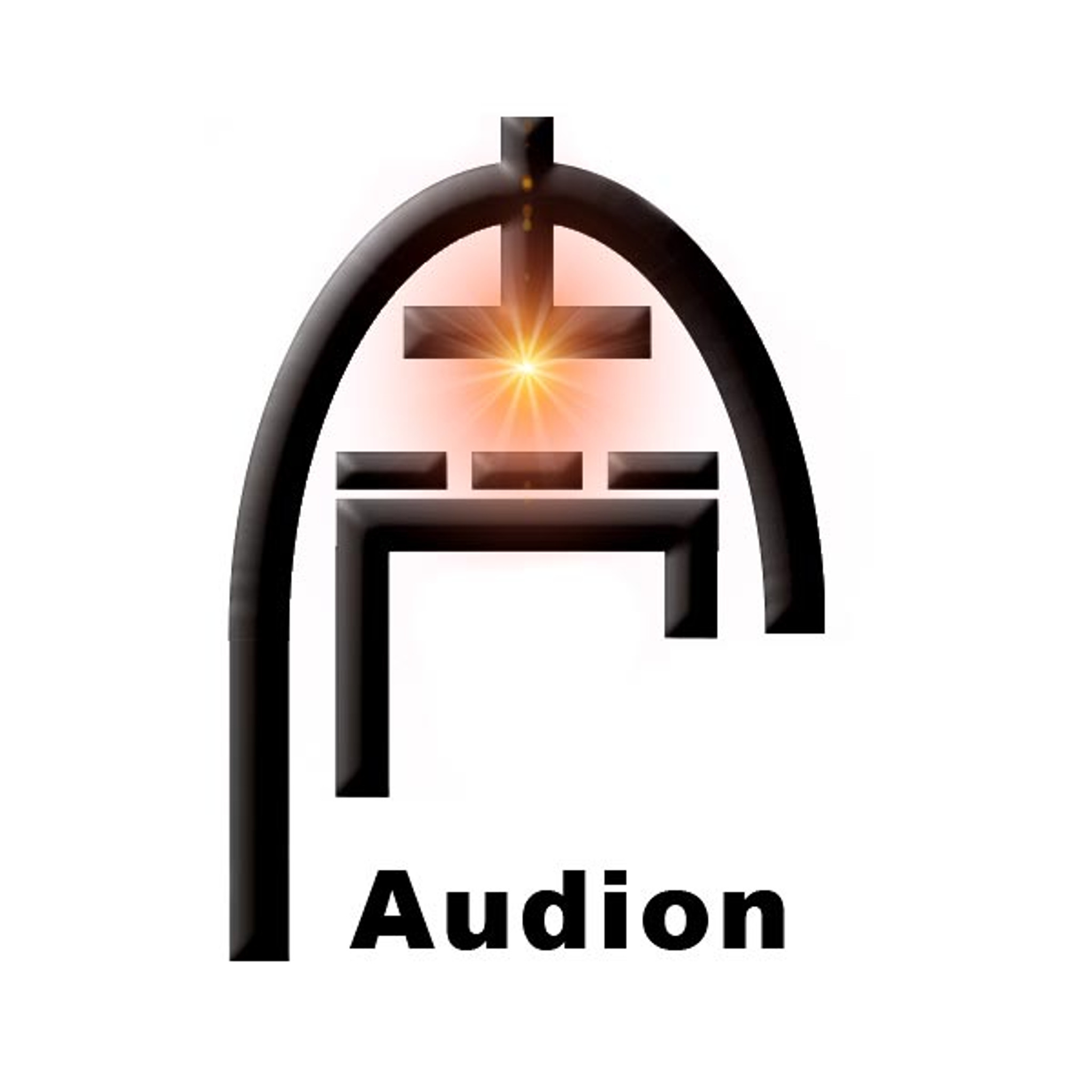 Audion Tube Audio