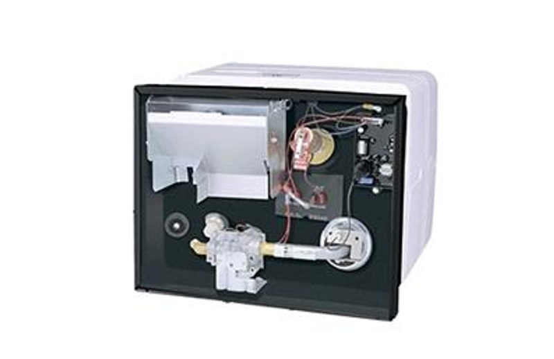 Atwood Water Heater 94191 G10-3E (10 Gallon/ LP Gas)
