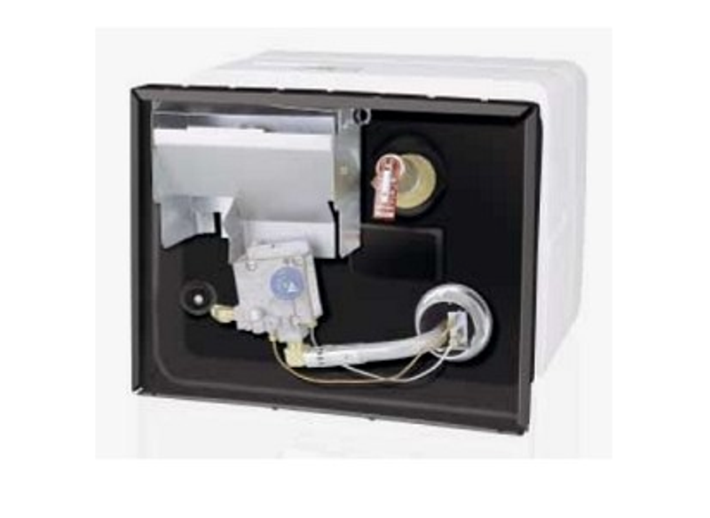 Atwood Water Heater 96117 GC6AA-8 LP